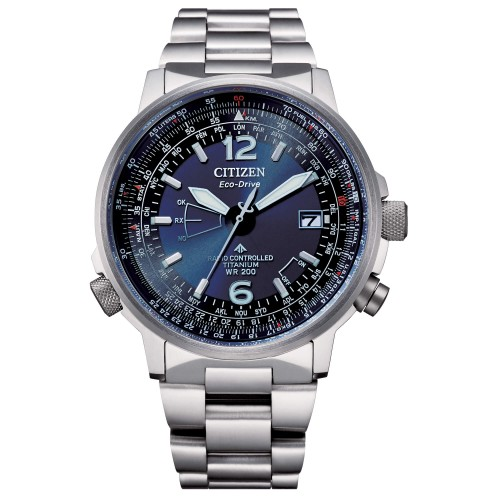Citizen CB0230-81L