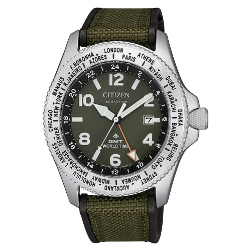 Citizen BJ7100-23X