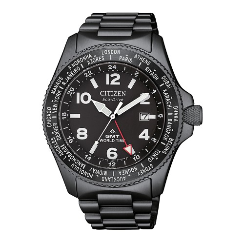 Citizen BJ7107-83E