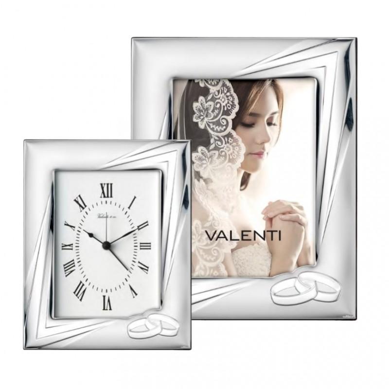 Valenti Sveglia