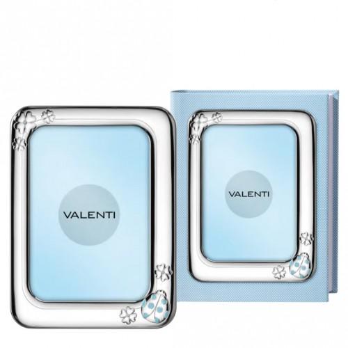 Valenti Album