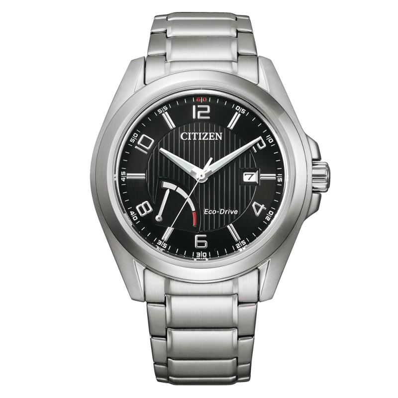 Citizen AW7050-84E