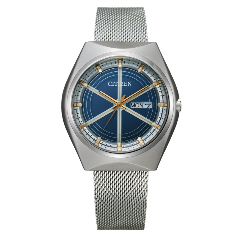 Citizen BM8540-85L