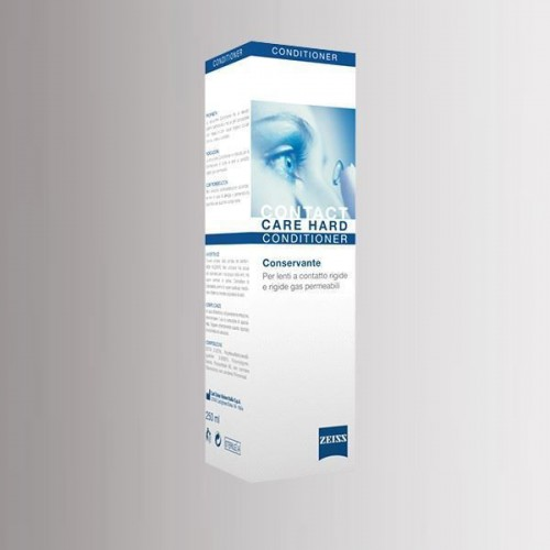 ZEISS Conservante LAC 250ml