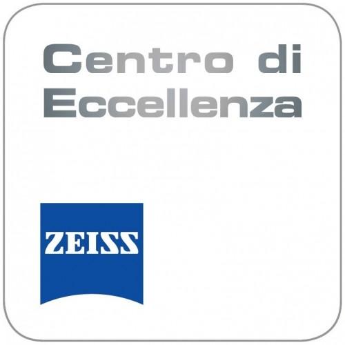 CENTRO ECCELLENZA ZEISS