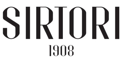 Sirtori - Orologeria Oreficeria Ottica